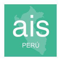 Acción Internacional para la Salud - Perú