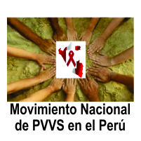 Movimiento Nacional de PVVS en el Perú